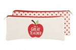 Pencil Case for a Great Teacher