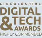 digital tech awards