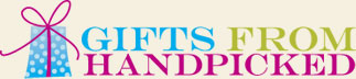 Gifts From Handpicked - gifts for women, men and children