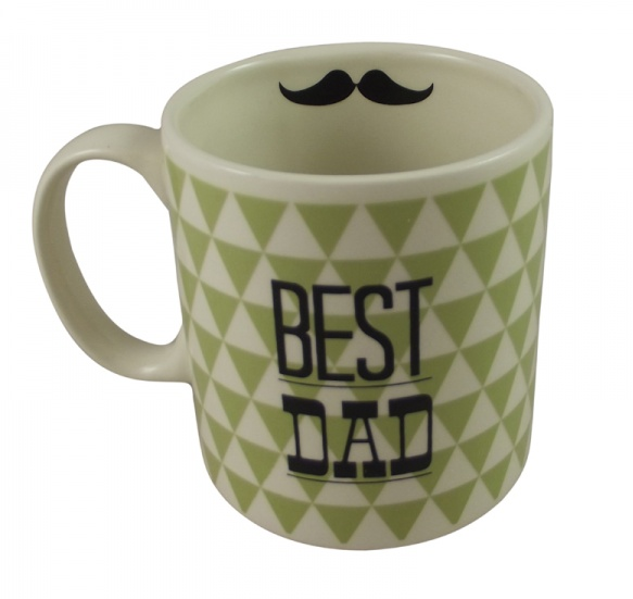 best dad mug perfect fathers day gift