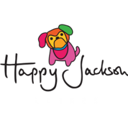 Happy Jackson Gifts