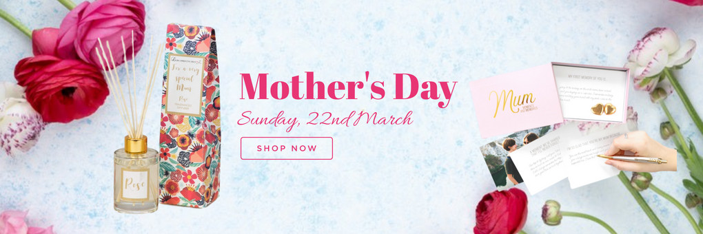 Top Mother's Day Gift Ideas | Gifts from Handpicked