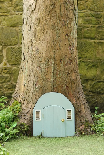fairy door great gifts for fairy lovers