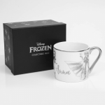 Disney Classic Anna Collectable Mug with Gift Box