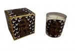 My Lovely Wife Scented Gift Boxed Candle