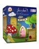 Irish Fairy Door Starter Pack  - Choice of Colours