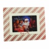 Childrens Santa and Me Christmas Photo Frame