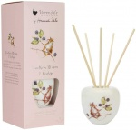 Wrendale Designs Hawthorn Blossom & Rosehip Reed Diffuser