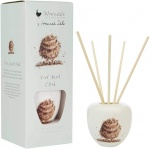Wrendale Designs Wood Sorrel & Oak Reed Diffuser