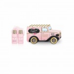 Baylis & Harding The Fuzzy Duck Women's Wash Van
