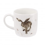 Wrendale Designs Country Animal Mugs - Choice Of Design